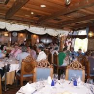 Jornadas Gastronómicas Torrevieja 2012