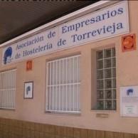 Asociación Hostelería Torrevieja y Comarca