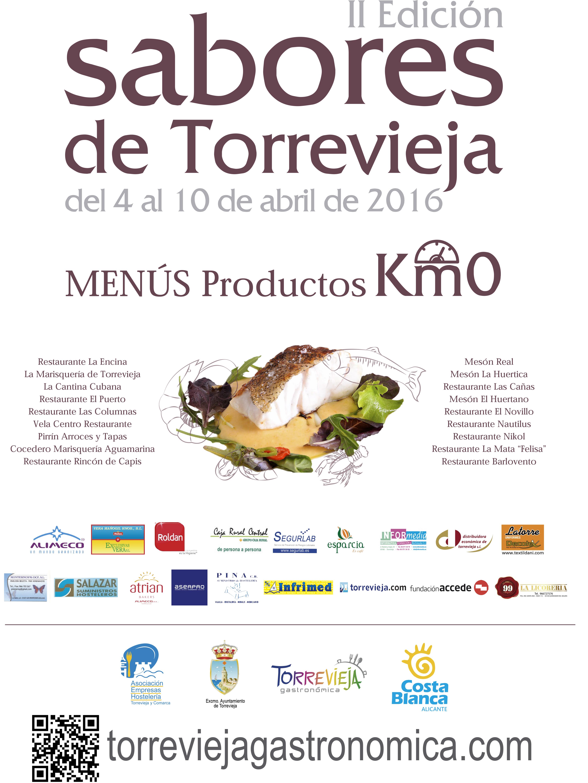 CARTEL CAZUELA Y VINO 2015_participantes