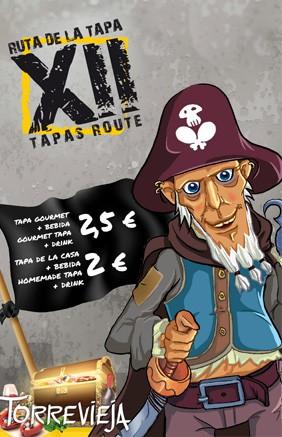 rutatapa2015