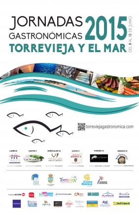 TORREVIEJA Y EL MAR