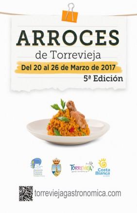cartesles definitivos Arroces de Torrevieja 2017 (1)