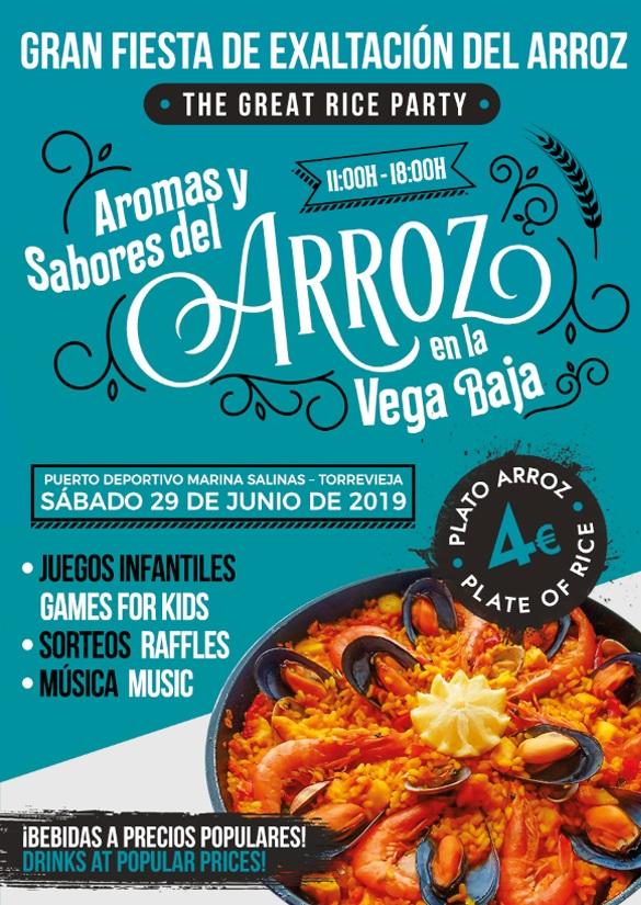 Aromas-y-sabores-del-arroz-en-la-Vega-Baja-y-Torrevieja